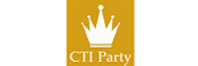 ctiparty
