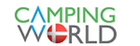 Camping World.co.uk