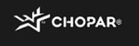 Chopar