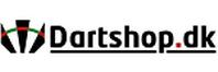 Dartshop.dk