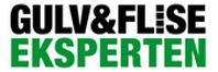 Gulv og Fliseeksperten