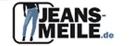 Jeans-meile.de