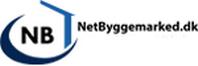 NetByggemarked