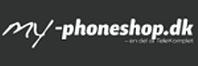 Myphoneshop