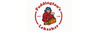 Paddington's Leksaker