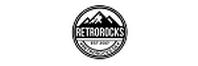 Retrorocks.dk