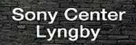 Sc-lyngby (Sony Center Lyngby)