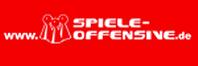 Spiele-Offensive