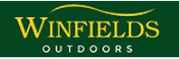 Winfields Outdoors