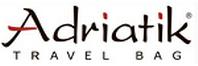 Adriatik Travelbag