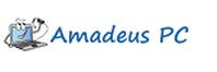 Amadeus PC