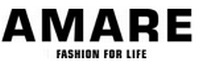Amare Fashion