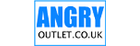 Angryoutlet