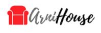 ArniHouse