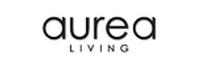 Aurea Living