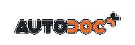 Autodoc.dk