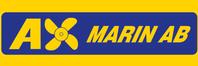 AX Marin AB