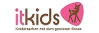 Babyshop-itkids