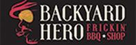 Backyardhero