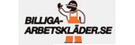Billiga-arbetskläder.se