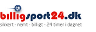 Billigsport24