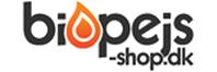 Biopejs-shop.dk
