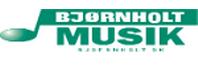 Bjørnholt Musik