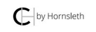 by Hornsleth