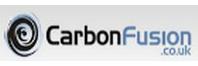 Carbon Fusion