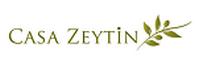 Casa Zeytin