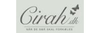 Cirah