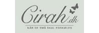 Cirah.dk