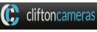 Clifton Cameras