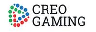 CreoGaming