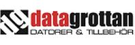 Datagrottan