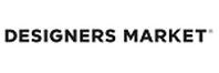 Designers market