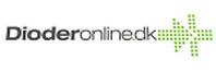 Dioder-Online