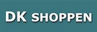 DK Shoppen
