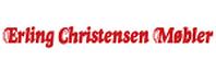 Erling Christensen Møbler