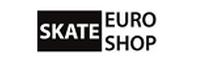 EuroSkateshop.se