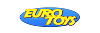 Eurotoys DK