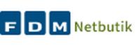 FDM Netbutik
