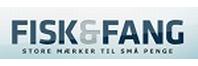 fiskogfang.dk