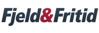 Fjeld & Fritid