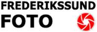 Frederikssund Foto