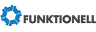 Funktionell.dk