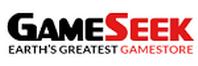 Gameseek