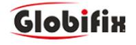 Globifix
