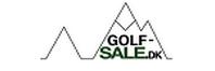 Golf-Sale