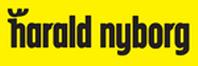 Harald Nyborg A/S